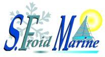 logo sfroid marine