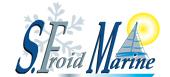 vlogo sfroid-marine