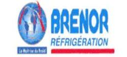 brenor gfroid concept rennes