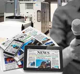 news sfroid concept