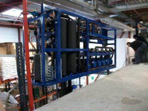 installation-centrales-cascades-positives-294w