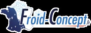 logo-froid-concept-2018